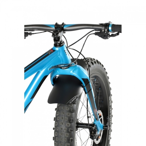 Zefal Deflector Lite XL φτερό ποδηλάτου