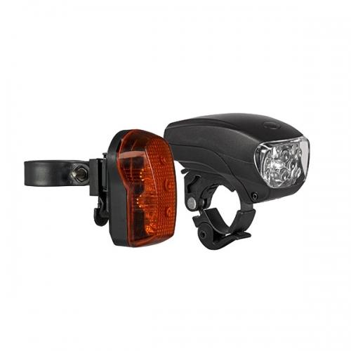Spectra Led Light set Φωτάκια ποδηλάτου Δαλαβίκας bikes