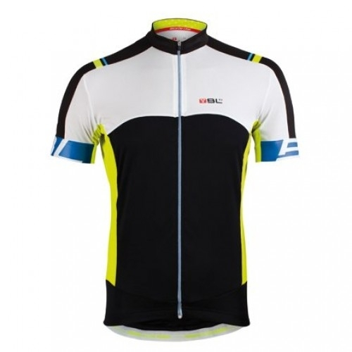 Bicycle Line California Sleeve Jersey μπλούζα
