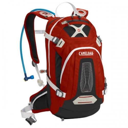 Camelbak Mule nv Hydration System red