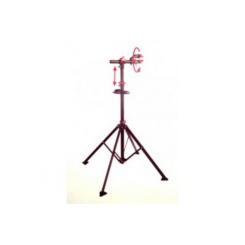 Barbieri Bike Stand Steel