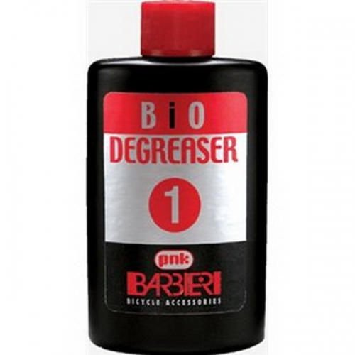 Barbieri Chain Degreaser