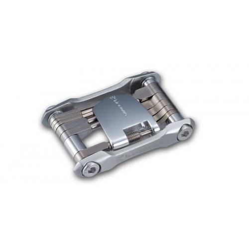 Birzman Feexman Aluminium 12