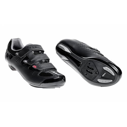 Παπούτσια Cube ROAD CMPT 17008 Blackline