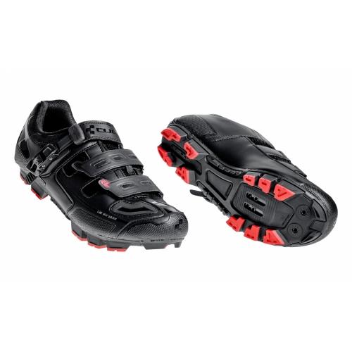 Παπούτσια Cube MTB PRO 17005 Blackline