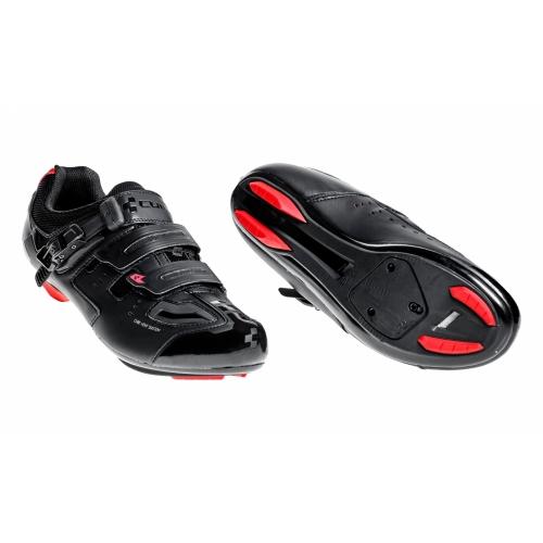Παπούτσια Cube ROAD PRO 17010 Blackline