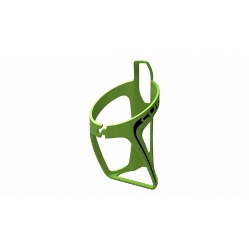Παγουροθήκη Cube HPP Matt Green & Black - 13028