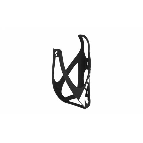 Παγουροθήκη Cube HPP Matt Black & White - 13068
