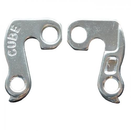 Νύχι Cube - 101