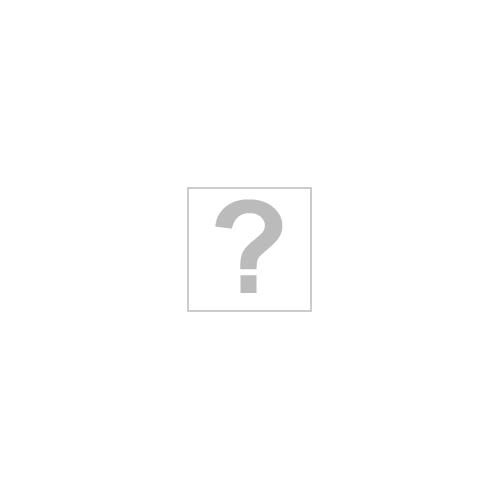 Μπλούζα με κοντό μανίκι Cube Teamline Jersey S/S - 11160
