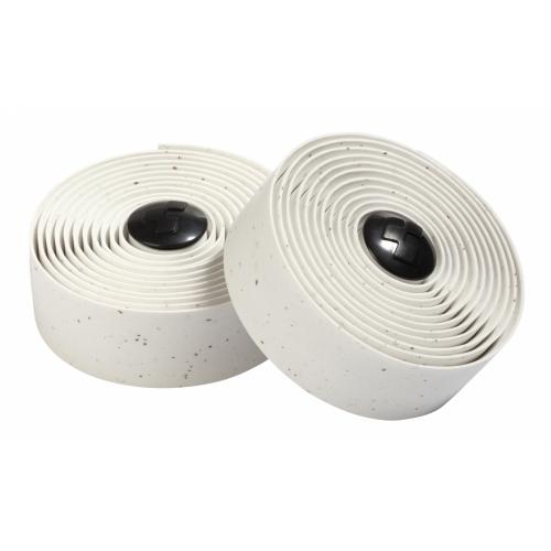 Ταινία τιμονιού CUBE Grip Tape Cork white - 33035