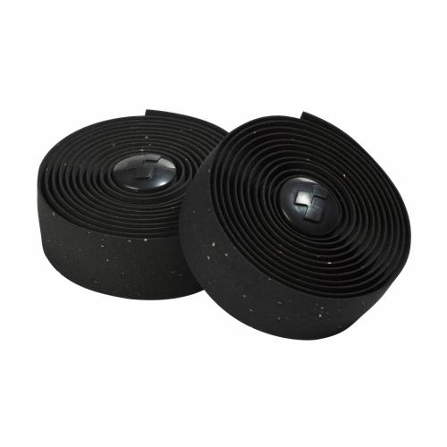 Ταινία τιμονιού CUBE Grip Tape Cork black - 33036