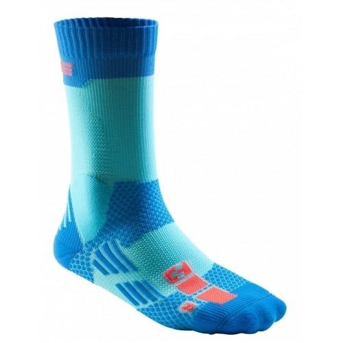 Κάλτσες Cube AM Action Team - 11821