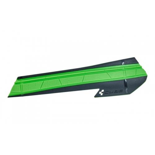 Προστατευτικό αλυσίδας Cube HPX Chain Stay Protection 13304 Πράσινο