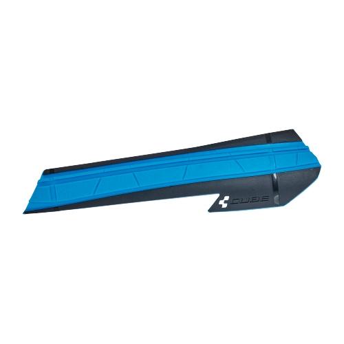 Προστατευτικό αλυσίδας. HPX Chain Stay Protection 13303 Μπλε