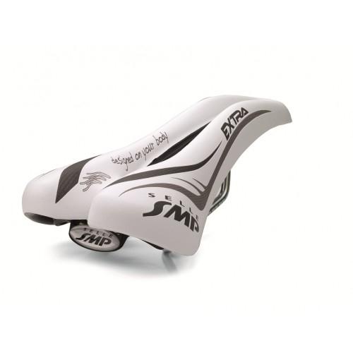Σέλα SMP Extra - White