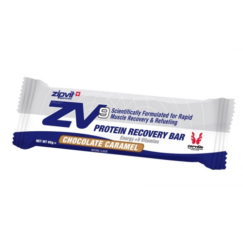 Zipvit ZV9 Protein Bar