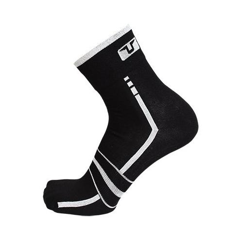 Bicycle Line Falco χειμερινές κάλτσες