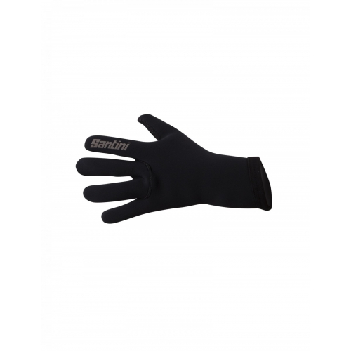 Santini Blast Neoprene χειμερινά γάντια