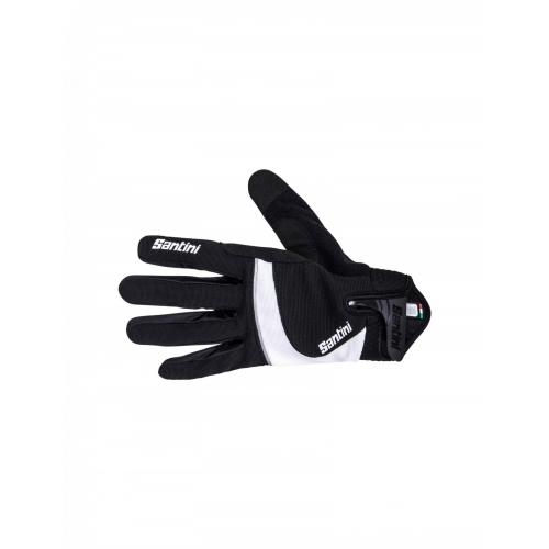 Santini Studio Mid  χειμερινά γάντια