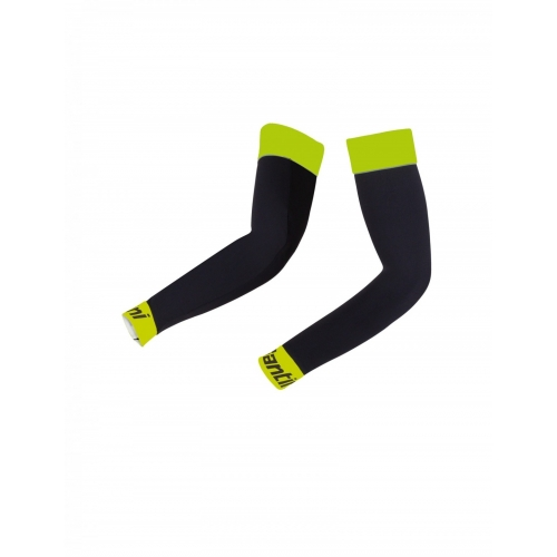 Santini BEHOT arm warmers μανίκια