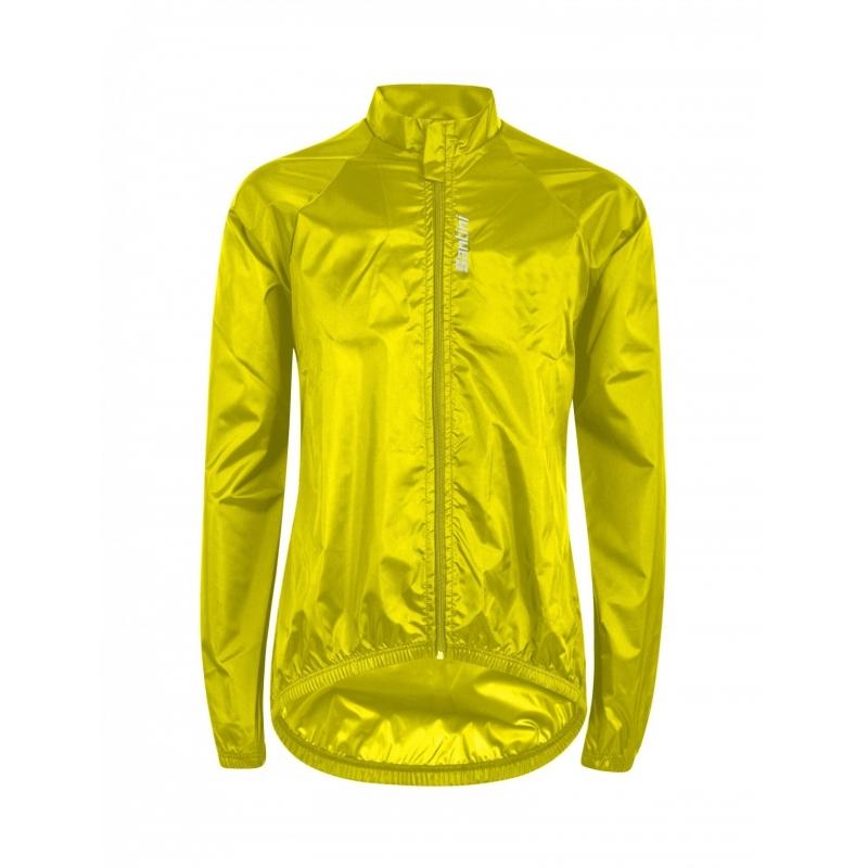 Santini April Jacket αντιανεμικό-αδιάβροχο μπουφάν Dalavikas bikes