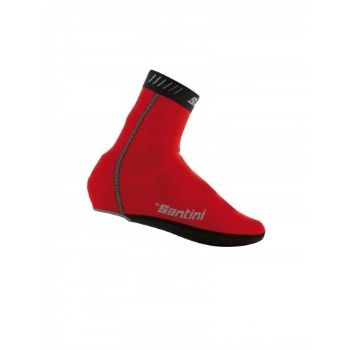 Santini H2O Acquazero overshoes καλύμματα παπουτσιών