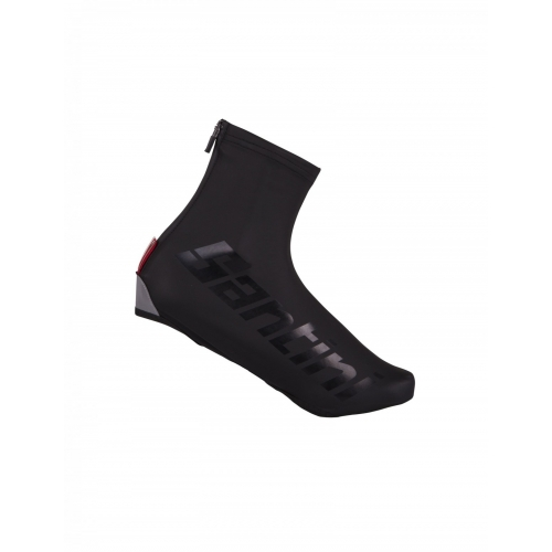 Santini Wall Windproof overshoes -αντιανεμικά καλύμματα παπουτσιών
