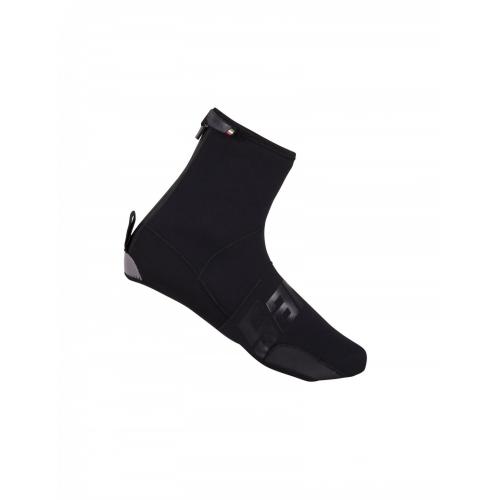 Santini Neo Dark overshoes-καλύμματα παπουτσιών Δαλαβίκας bikes