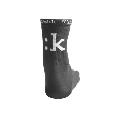 Fizik Cycling Socks Καλοκαιρινές κάλτσες
