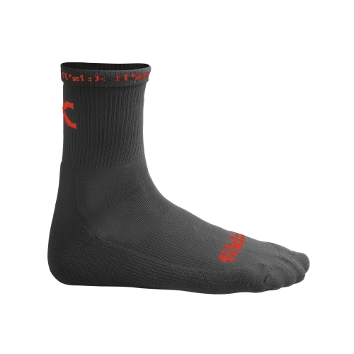 Fizik Cycling Socks χειμερινές κάλτσες