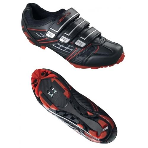 Barbieri Vento MTB shoes ποδηλατικά παπούτσια ΜΤΒ Δαλαβίκας bikes