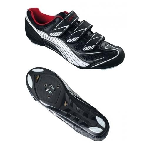 Barbieri Vento TB Road shoes ποδηλατικά παπούτσια δρόμου