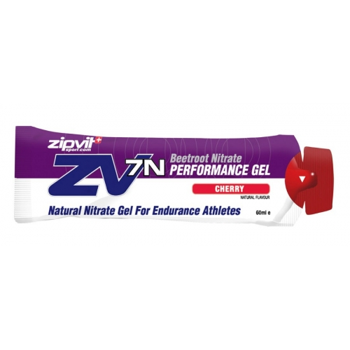 Zip Vit Nitrate Performance Gel