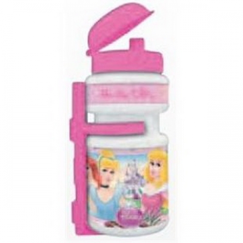 Barbieri Bottle Princess