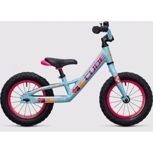 Cube Cubie 120 girl Παιδικό Ποδήλατο