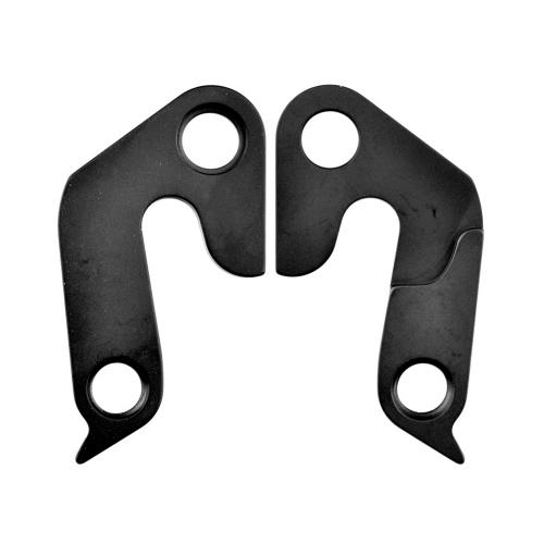 CANNONDALE REAR HANGER KF051 Derailleur Hangers