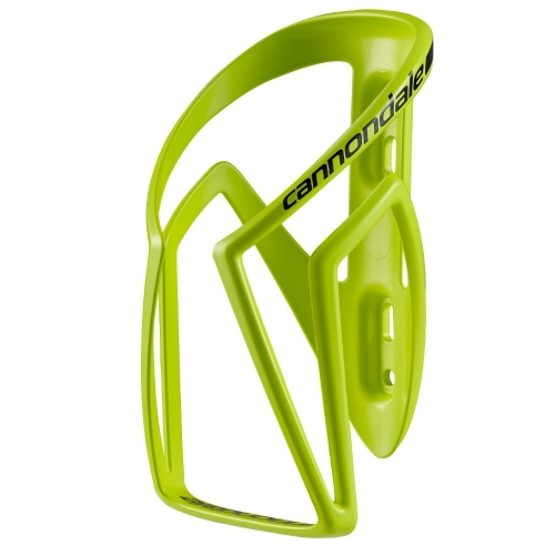 WATER BOTTLE CAGES CANNONDALE SPEED-C Παγουροθήκη
