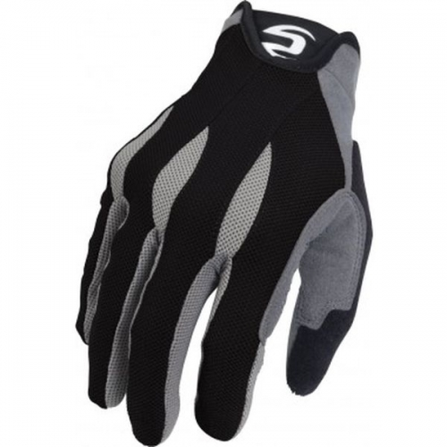 GLOVES CANNONDALE CLASSIC 1G403 Γάντια