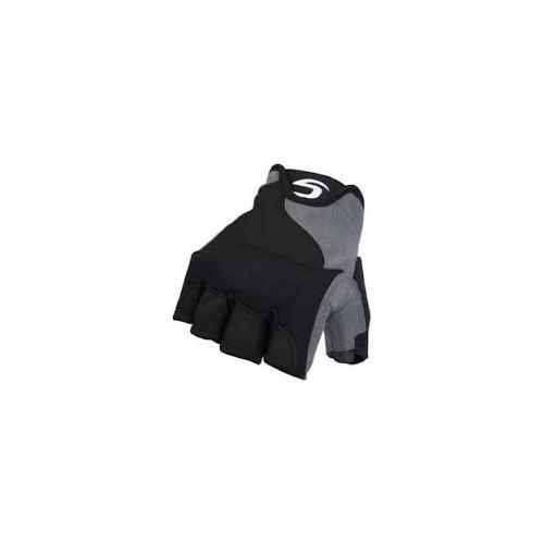 GLOVE CANNONDALE GEL 1G401 Γάντια