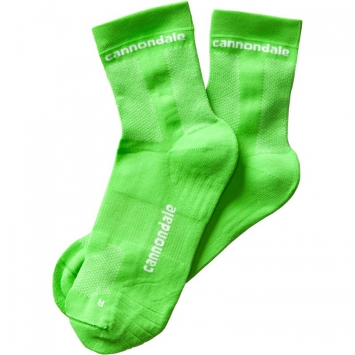 SHOCKS CANNONDALE MID 3S408 Κάλτσες