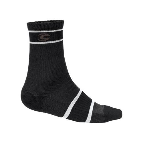 CANNONDALE LITE 0S442 Κάλτσες