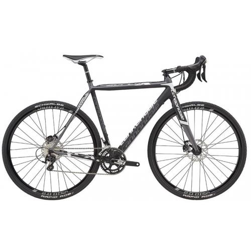 SUPERX CARBON 105 Ποδήλατο Cyclocross