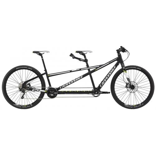 TANDEM 29 Tandem Ποδήλατο