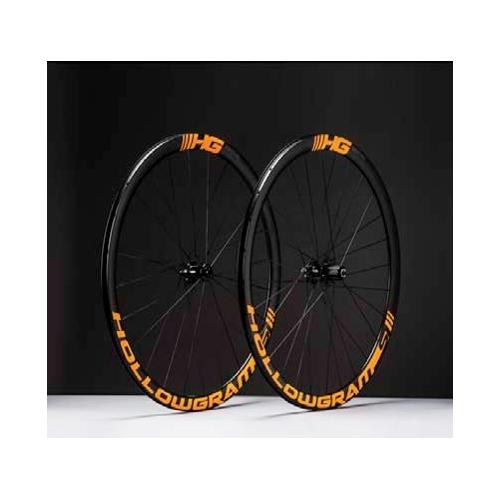 CANNONDALE HOLLOGRAM CARBON DISC Τροχοί Ποδηλάτου Δρόμου