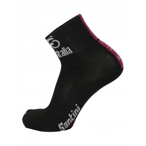 SANTINI MONZA-MILANO socks ποδηλατικές κάλτσες