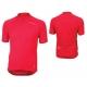 Bellwether Criterium Jersey ποδηλατική μπλούζα