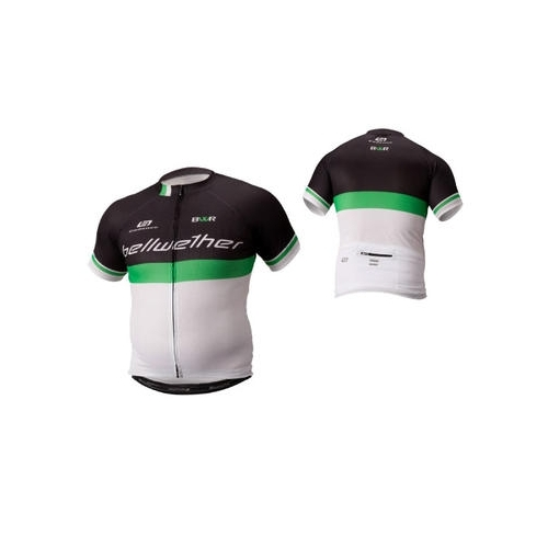 Bellwether Edge Jersey ποδηλατική μπλούζα Δαλαβίκας bikes