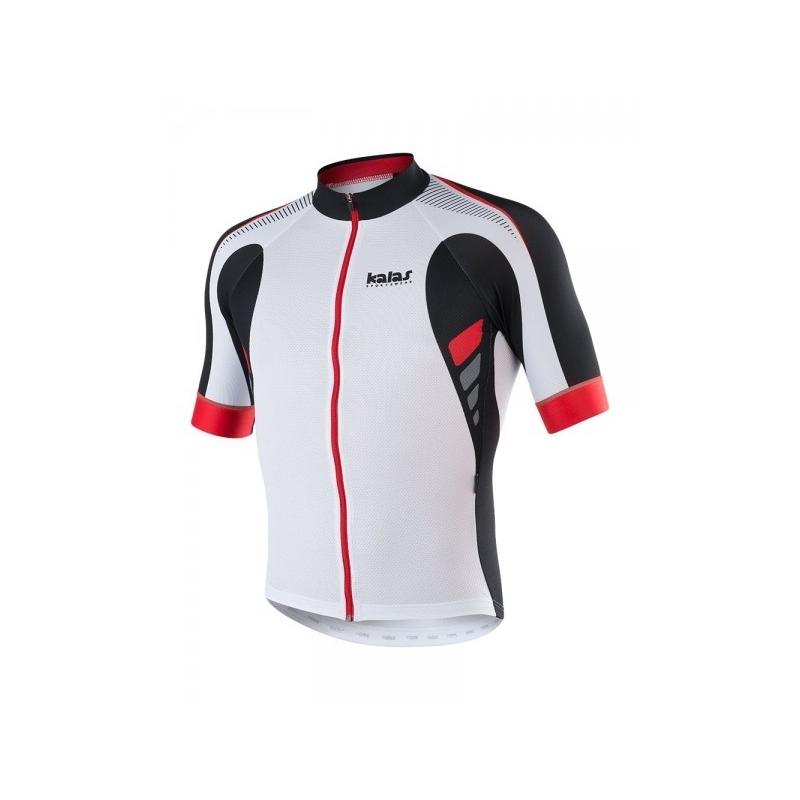 KALAS MEN'S ROAD TITAN X6 ποδηλατική μπλούζα Dalavikas bikes