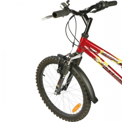 Zefal Kid φτερά ποδηλάτου 18'' 20'' Δαλαβίκας bikes
